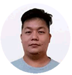 Wen-Guey, CHEAW